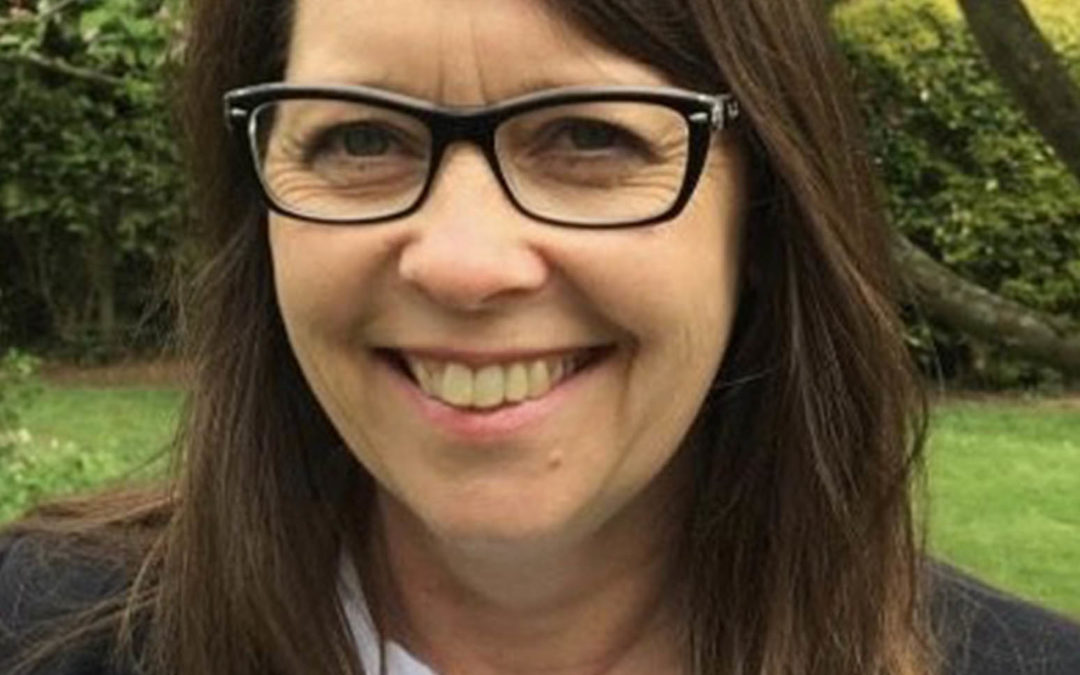 WEA 2019: Teacher nominated for Education Award